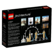 LEGO® Architecture - London (21034)