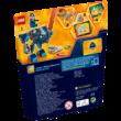 LEGO® Nexo Knights™ - Clay harci öltözéke