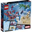 LEGO® Super Heroes - Pókember pók terepjárója (76114)