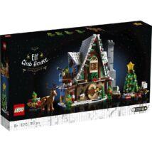 LEGO® Creator - Manó klubház (10275)