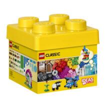 LEGO® Classic - Kreatív építőelemek (10692)