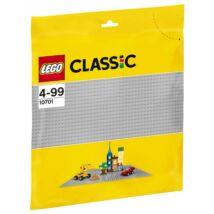 LEGO® Classic - Szürke alaplap (10701)