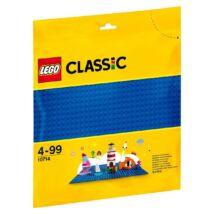 LEGO® Classic - Kék alaplap (10714)