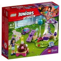 LEGO® Juniors - Emma kisállat partija (10748)