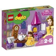 LEGO® DUPLO® - Belle teapartija (10877)