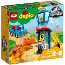 LEGO® DUPLO® - T. rex torony (10880)
