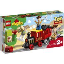 LEGO® DUPLO® - Toy Story vonat (10894)