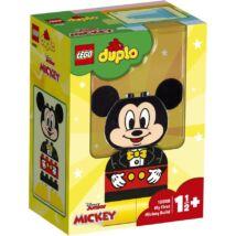 LEGO® DUPLO® - Első Mickey egerem (10898)