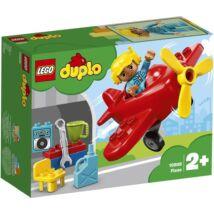 LEGO® DUPLO® - Repülőgép (10908)