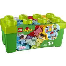 LEGO® DUPLO® - Elemtartó doboz (10913)