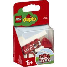 LEGO® DUPLO® - Tűzoltóautó (10917)