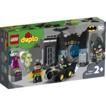 LEGO® DUPLO® - Denevérbarlang (10919)