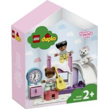 LEGO® DUPLO® - Hálószoba (10926)