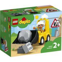 LEGO® DUPLO® - Buldózer (10930)