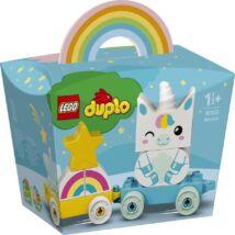 LEGO® DUPLO® - Egyszarvú (10953)