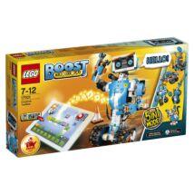 LEGO® BOOST - Kreatív robotok