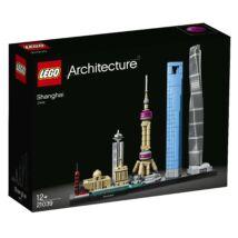 LEGO® Architecture - Shanghai (21039)