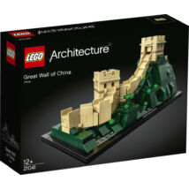 LEGO® Architecture - A kínai Nagy Fal (21041)
