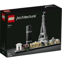 LEGO® Architecture - Párizs (21044)