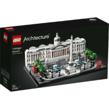 LEGO® Architecture - Trafalgar Square (21045)