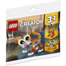 LEGO® Creator - Macska (30574)