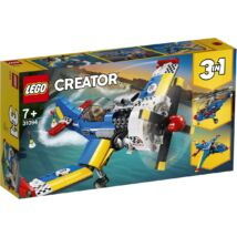 LEGO® Creator - Versenyrepülőgép (31094)