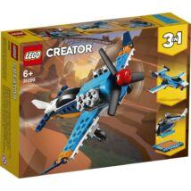 LEGO® Creator - Légcsavaros repülőgép (31099)