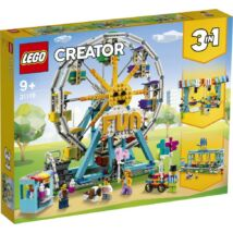 LEGO® Creator - Óriáskerék (31119)