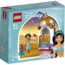 LEGO® Disney Princess™ - Jázmin kicsi tornya (41158)