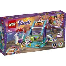 LEGO® Friends - Víz alatti hinta (41337)