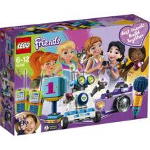 LEGO® Friends - Barátság doboz (41346)