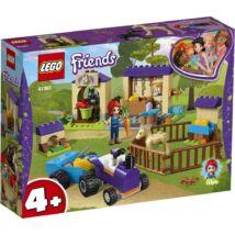 LEGO® Friends - Mia istállója (41361)