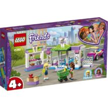 LEGO® Friends - Heartlake City Szupermarket (41362)