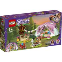 LEGO® Friends - Kemping (41392)