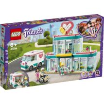 LEGO® Friends - Heartlake City Kórház (41394)