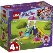 LEGO® Friends - Kedvencek játszótere (41396)