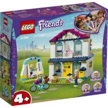 LEGO® Friends - Stephanie háza (41398)