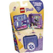 LEGO® Friends - Emma dobozkája (41404)