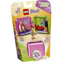 LEGO® Friends - Mia shopping dobozkája (41408)