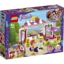 LEGO® Friends - Heartlake City Park Café (41426)