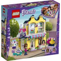 LEGO® Friends - Emma ruhaboltja (41427)