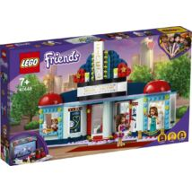 LEGO® Friends - Heartlake City mozi (41448)