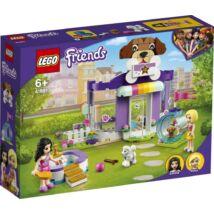 LEGO® Friends - Kutyus napközi (41691)