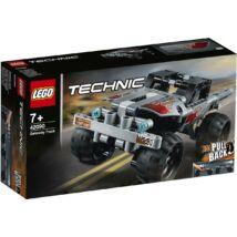 LEGO® Technic - Menekülő furgon (42090)