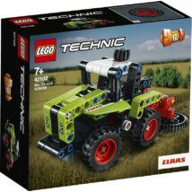 LEGO® Technic - Mini CLAAS XERION (42102)