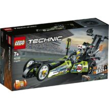LEGO® Technic - Dragster (42103)
