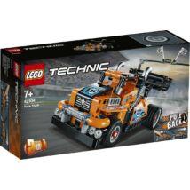 LEGO® Technic - Versenykamion (42104)