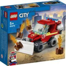 LEGO® City - Tűzoltóautó (60279)