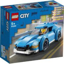 LEGO® City - Sportautó (60285)