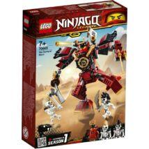 LEGO® Ninjago™ - Szamuráj mech (70665)